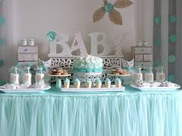 welcome-home-owl-baby-shower-ideas-dessert-table