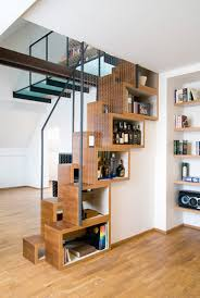 Small Picture Emejing Interior Design Ideas For Small Spaces Photos Ideas
