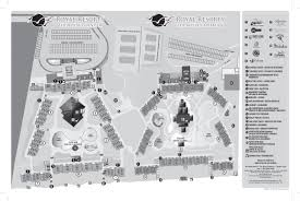 the royal caribbean all suite family resort in cancun Cancun Resort Map 2017 view resort map cancun resort map 2017