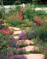 front yard flower garden plans. maximize your growing conditions front yard flower garden plans s