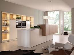 40 Captivating Minimalist Kitchen Design Ideas Delectable Home Remodeling Design Minimalist