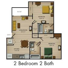 2 Bedroom Apartments For Rent In Toronto Ideas New Design Inspiration