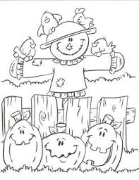 fall coloring sheet 342 best clipart images on pinterest colouring pages print
