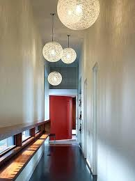 ceiling lights hall ceiling light sophisticated hallway pendant lights of entrance back to lovely interior