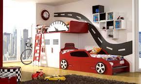 car themed bedroom furniture. bedroomalluring room decorating ideas boys decor kids car bedroom theme themed themes ferrari bunkbed furniture