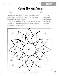 Coloring Pages Multiplication Coloring Pages 4th Grade This Is