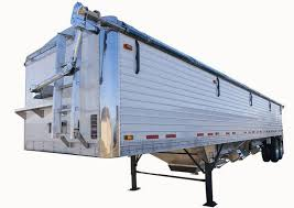 timpte hopper wiring diagram electrical wiring diagram libraries roll rite gtx550 grain trailer tarp kit trailer tarpsroll rite