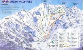 squaw valley  skimaporg