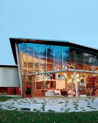omer arbel office designrulz 12. 371 best dream home exterior design images on pinterest architecture modern and facades omer arbel office designrulz 12