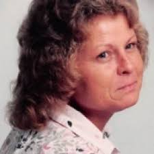 Remembering Dianna Smith | Obituaries – Sunset Dothan Alabama Funeral Home  and Memorial Park