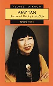 top ten best amy tan essay two kinds amy tan essay write my term paper for me