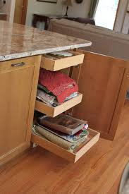 Tv Tumba Page 160 Refinish Kitchen Cabinets Old Cabinets For