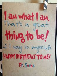 Funny Birthday Quotes For Yourself Best Of Quotes About Birthday Self 24 Quotes
