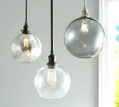 full size of multi pendant light fixtures for kitchen lights australia globe long chandelier lighting amusing