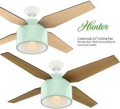 contemporary ceiling fans