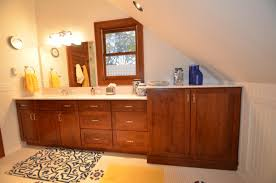 Bathroom Remodel Schedule Small Bathroom Remodel Services In Madison Sun Prairie Fitchburg