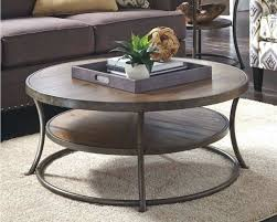 british furniture s ashley furniture fabric ashley coffee table with storage
