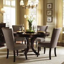 Small Picture 42 Round Dining Room Table Sets Starrkingschool
