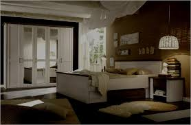 Schlafzimmer Wand Ideen Weiss Braun 15 Haus Möbel Schlafzimmer