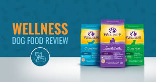 Dog Food Comparison Chart Wellness Dog Food Review Recalls Ingredients Analysis In