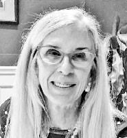 Kathy MCGREGOR Obituary (2019) - Toronto, ON - The Globe and Mail