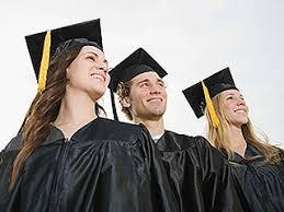 Бизнес на курсовых и дипломных иногда студенты устраивают темную  Бизнес на курсовых и дипломных иногда студенты устраивают темную