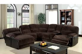 sectional couches with recliners. Sofa Sectional With Recliner And Plushemisphere Sofas Recliners For Decorating Your Couches
