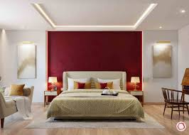 Asian Paints Colour Chart Interior Walls Asian Paints Colour Nxt 2019 Inspiring Looks For Your Home