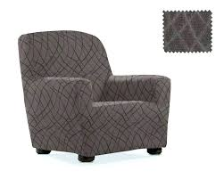 chair arm covers club chair covers sofa and chair covers um size of chair slipcover sofa chair arm covers