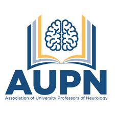 AUPN's Leading Edge
