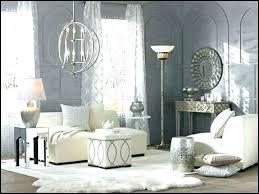 hollywood regency style furniture. Old Hollywood Style Furniture Glamour Bedroom Photo 5 Regency H