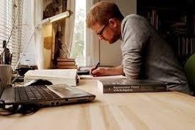 ethical argument essay topics for students com preparar examenes