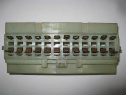 vw volkswagen 1971 bus fuse box cars character