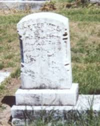 Peter Moll (1799-1879) - Find A Grave Memorial