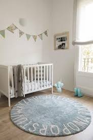 Rugs For Nursery Boy Best Of Best 25 Lorena Canals Rugs Ideas On Pinterest  Lorena Canals