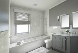 bathroom remodel tampa. Bathroom Vanities Tampa - Home Remodeling Design 100 Fl 1805 Best Images Remodel