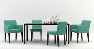 dining chair design. Dining Chair Design
