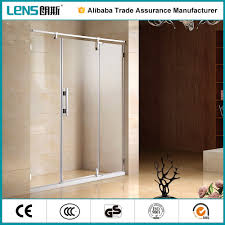 Shower Combo Corner Tub Shower Combo Corner Tub Shower Combo Suppliers And