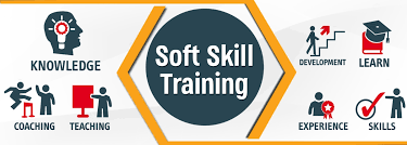 Best Soft Skills Training English Speaking Institute In Chandigarh
