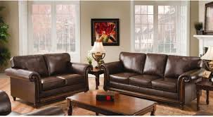 simmons queen sleeper sofa. amazing sleeper sofa and loveseat set zephyr chenille leather simmons queen