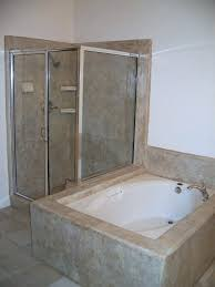 large subway tile bathtub surround tile tub surround cost large subway tile bathtub surround decorative concrete