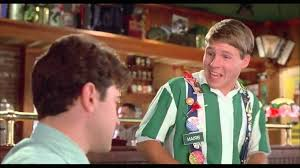 office space great. Photo 7 Of Office Space - Waiter YouTube (delightful Jennifer Aniston Great Ideas #7