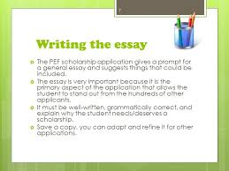 writing english essay thesis thesis theme templates cheap thesis college essay for financial aid why i deserve this scholarship essay