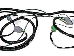k swap buyer's guide tech super street magazine hasport wiring harness instructions sstp 1107 18 k swap buyers guide hasport wire harness