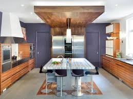 Ceiling Kitchen Kitchen Drop Ceiling Lighting Soul Speak Designs