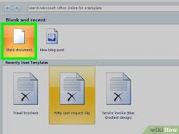 Avery 5160 Template Word 2007 How To Print Avery Labels In Microsoft Word On Pc Or Mac
