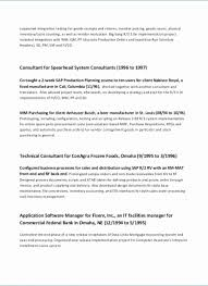 Human Resources Manager Resume Examples Examples Human Resource