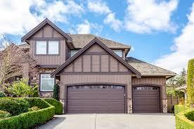 single garage doorGarage Door Measurements What You Need to Know
