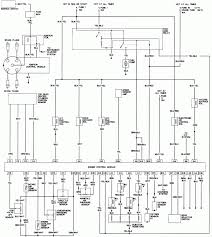 1988 honda civic wiring diagram wiring diagram 85 honda civic diagram image about wiring