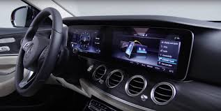 In today's video, we'll take an up close and in depth look at the new 2017. 2017 Mercedes Benz E Class Beautiful Interior Revealed In First Official Video Autoevolution
